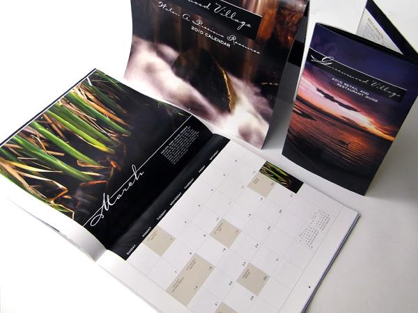 CGV Calendar