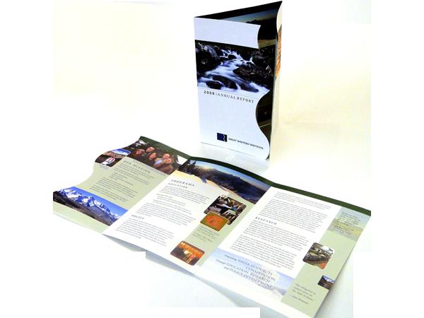 GRWI Annual Report